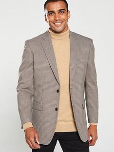 skopes-horsons-jacket-brown