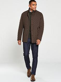 skopes-pembridge-jacket-brown