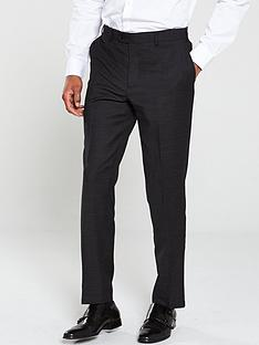 skopes-vittoria-charcoal-trouser
