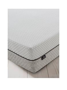 silentnight-dual-comfort-rolled-mattress-softfirm