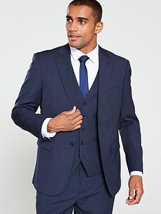 skopes-sonderborg-navy-jacket