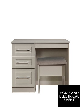 swift-larson-ready-assembled-dressing-table-and-stool-set