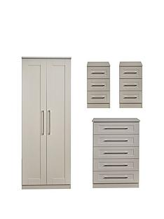 swift-larson-ready-assembled-package-2-door-wardrobe-5-drawer-chest-and-2-bedside-chests