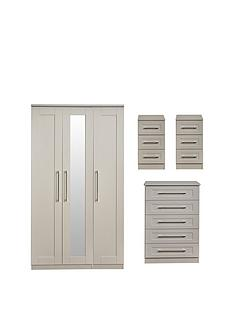 swift-larson-ready-assembled-package-3-door-mirrored-wardrobe-5-drawer-chest-and-2-bedside-chests