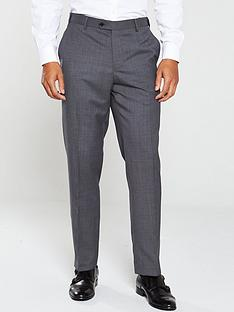 skopes-farnham-grey-trouser