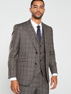 skopes-pershore-brown-jacket