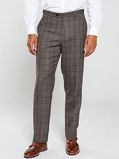 skopes-pershore-brown-trouser