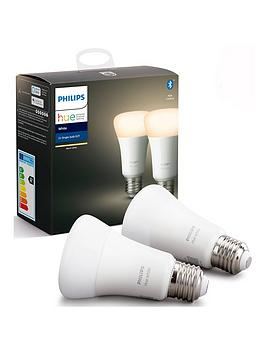 philips-hue-bt-white-e27-with-optional-extra-bulb