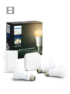 philips-hue-bt-white-ambiance-e27-starter-kit