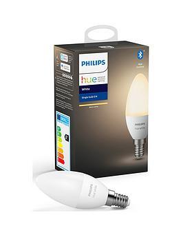 philips-hue-bt-white-e14-with-optional-extra-bulb