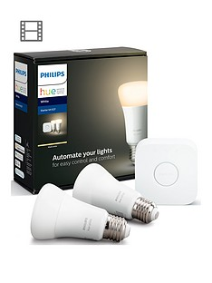 philips-hue-bt-white-e27-mini-starter-kit