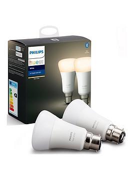 philips-hue-bt-whitenbspb22-with-optional-extra-bulb