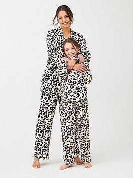 v-by-very-satin-pyjamas-leopardnbsp