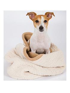 rosewood-micro-sherpa-pet-throw
