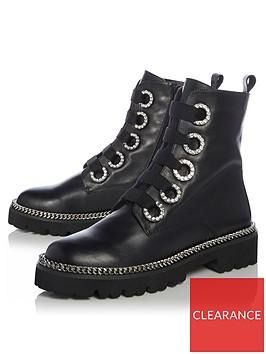 dune-london-pavvillion-ankle-boots-black