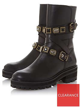 dune-london-reecie-ankle-boots-black