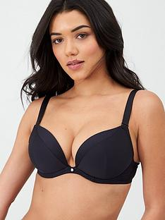 curvy-kate-super-plunge-multiway-bra-black