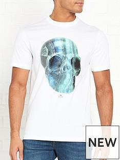ps-paul-smith-skull-print-t-shirt-white