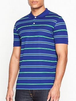 ps-paul-smith-striped-polo-shirt-blue