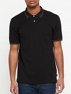 ps-paul-smith-tipped-collar-polo-shirt-black