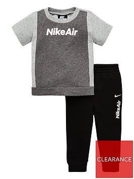 nike-sportswear-air-toddler-boys-t-shirt-and-jogger-set-grey-black