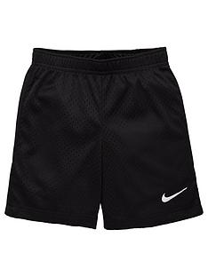 nike-younger-boys-essential-performance-shorts-black