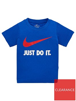nike-nike-sportswear-younger-boys-swoosh-jdi-t-shirt
