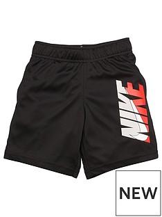 nike-younger-boys-performance-shorts-black