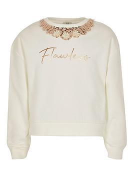 river-island-girls-flawless-embelished-sweatshirt-cream