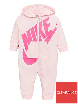 nike-sportswear-baby-girls-all-day-play-full-zip-hooded-all-in-one-pink