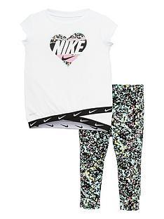 nike-sportswear-toddler-girls-tunic-amp-leggings-set-whiteblack