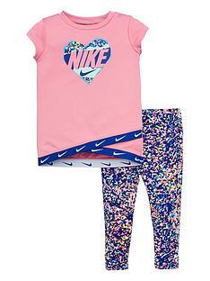 nike-sportswear-toddler-girls-tunic-amp-leggings-set-pinkblue