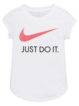 nike-sportswear-younger-girls-swoosh-just-do-it-t-shirt-white