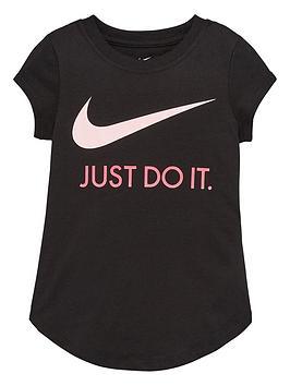 nike-sportswear-younger-girls-swoosh-just-do-itnbspt-shirt-black