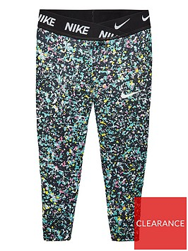 nike-nike-younger-girls-jdi-regrind-printed-dri-fit-leggings