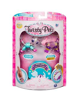 twisty-petz-three-pack