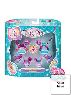 twisty-petz-family-6-pack