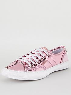 superdry-superdy-low-pro-luxe-trainer