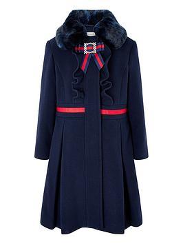 monsoon-girls-robyn-coat