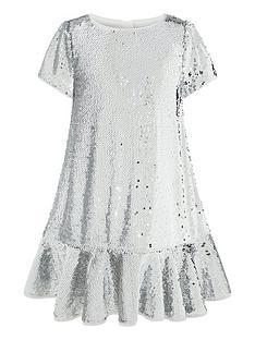 monsoon-girls-callie-sequin-ruffle-dress-silver