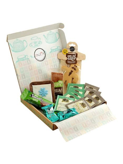 penny-post-letterbox-afternoon-tea-gift-set
