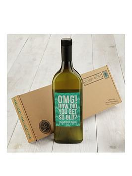 penny-post-white-wine-omg