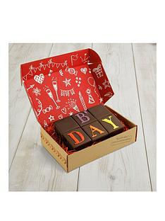 penny-post-mini-cake-birthday-chocolate-cake
