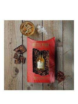 bottlenbar-with-chocolate-and-chilli-moonshine