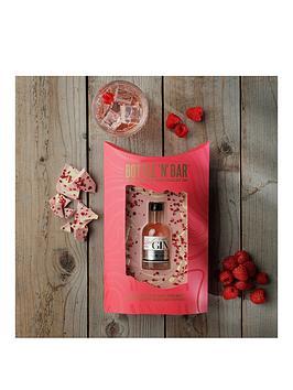 bottle-n-bar-bottlenbar-with-pink-gin