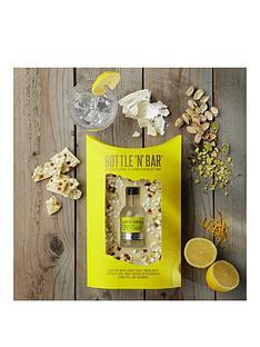 bottlenbar-with-lemon-gin