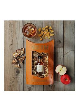 bottle-n-bar-bottlenbar-with-toffee-apple-moonshine
