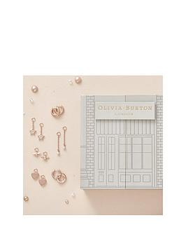 olivia-burton-olivia-burton-house-of-huggies-rose-gold-earring-gift-set