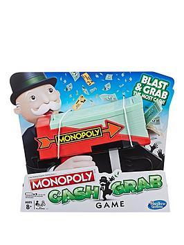 monopoly-cash-grab