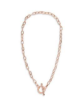 olivia-burton-olivia-burton-bejewelled-t-bar-necklace-rose-gold